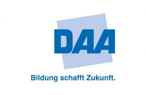 Logo DAA