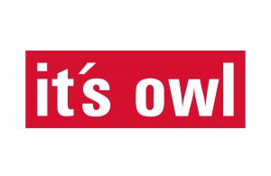 its-owl_logo